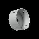 Hålsåg 52 - 127 mm
