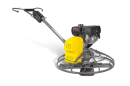 Glättningsmaskin Wacker-Neuson CT36-5A, Bensindriven