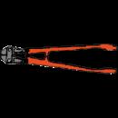 Handbultsax 900 mm