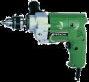 Handborrmaskin, Hitachi DV16V
