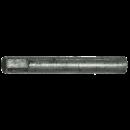 """Borrförlängare för diamantborr 300 eller 540 mm, 1 1/4"""" UNC"""
