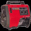 Elverk, Honda EX800, 800 W
