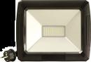 Arbetsbelysning LED 30 eller 55 w på stativ