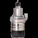 Pump, 220 V Grindex Tuff-one 360 liter/minut
