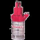 Pump, 380 V Grindex Minor, 1920 liter/minut