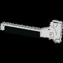 Stifthammare, mekanisk 6 eller 14 mm