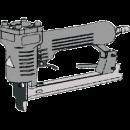 Häftpistol, FASCO B540