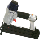 Dyckertpistol 55-70 mm