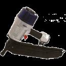 Spikpistol stavspik,17 grader, Basso 50-90 mm