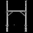 Ram 2,0 meter